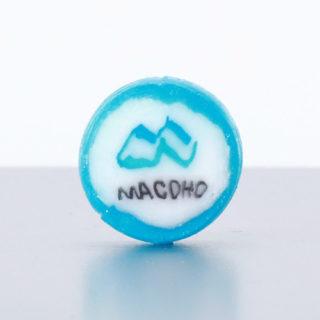 マコー株式会社