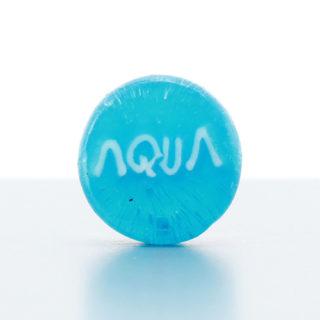 AQUA株式会社