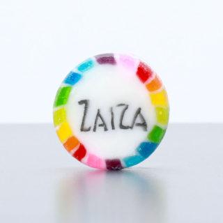 美容室ZA/ZA